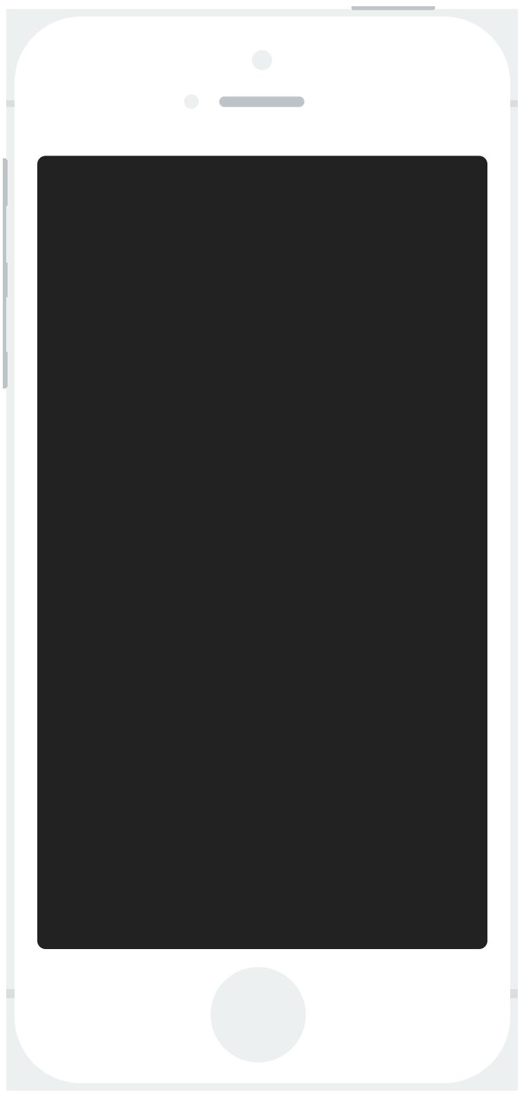 iphone background